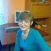 Татьяна, 59, г.Дятлово