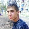 Иван, 22, г.Стерлитамак