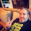 James Edward, 48, г.Лос-Анджелес