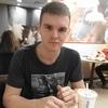 Сергей Макаренко, 21, г.Санкт-Петербург