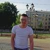 DenMarader, 32, г.Подольск
