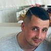 Костя, 29, г.Симферополь