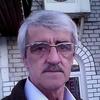 Дмитрий, 60, г.Бурея
