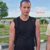 Dmitriy, 35, г.Нью-Йорк