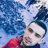 ilyos, 26, г.Алимкент