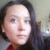 Elaine, 36, г.Бремен