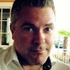 Albert, 56, Fort Myers
