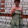 Людмила, 52, г.Яковлевка