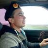 Алексей, 28, г.Бишкек