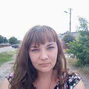 Alina Gramotenko, 30, г.Черкассы