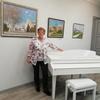 Татьяна, 54, г.Геленджик