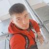 Makson, 21, г.Южно-Сахалинск
