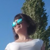 Наталья, 35, г.Воронеж