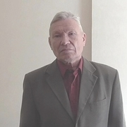 николай 65 Кемерово