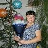 Lilyok, 34, Sovetskiy