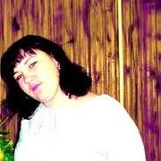 Светланочка 36 лет (Лев) Остров