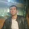 Исмаил, 39, г.Зеленоград