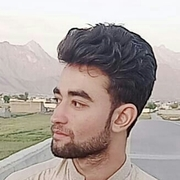 mansoor, 21, г.Исламабад