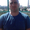 Иван, 42, г.Ступино
