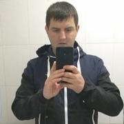 Руслан Владимирович 32 Курск