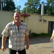Дмитрий, 48, г.Чудово