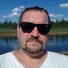 Vyacheslav, 49, Udachny