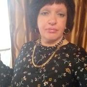 Gala, 57, г.Пермь