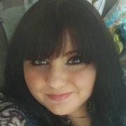 Анна из Малоархангельска желает познакомиться с тобой