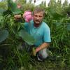 Игорь, 49, г.Алдан