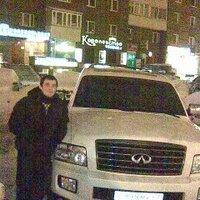 Тимур, 33 года, Близнецы, Фергана