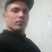 Саша 31 Екатеринбург