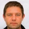 Garry, 44, г.Берлин