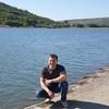 David, 40, г.Косино