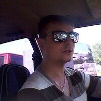 Артур Станчу, 31 год, Скорпион, Полтава