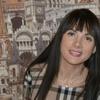 Светлана, 48, г.Комсомольск-на-Амуре