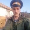 Андрей, 45, г.Енотаевка
