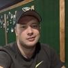 Олег, 31, г.Кстово