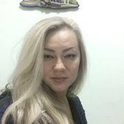 Наталья 37 лет (Дева) Видное