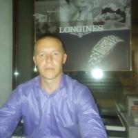 G-Denis, 31 год, Рак, Екатеринбург