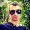 Эдуард, 22, г.Буденновск