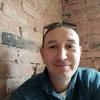 Sergey Myursep, 41, Riga