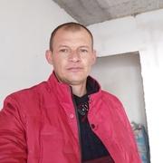 Миша 39 Киев