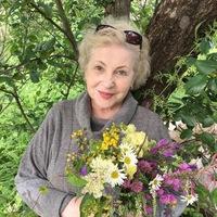 Александра, 65 лет, Водолей, Санкт-Петербург