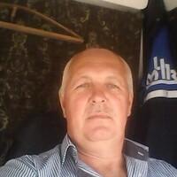 Александр, 58 лет, Козерог, Мозырь
