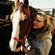 Аня, 26, г.Троицк
