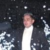 ayham, 34, г.Даммам