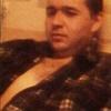 АЛЕКСЕЙ, 41, г.Колывань