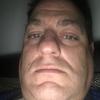 xristos, 42, Munich