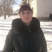 Энни, 37, г.Амурск