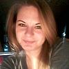 Анастасия, 29, г.Белоозёрский